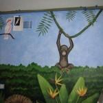 nursery38